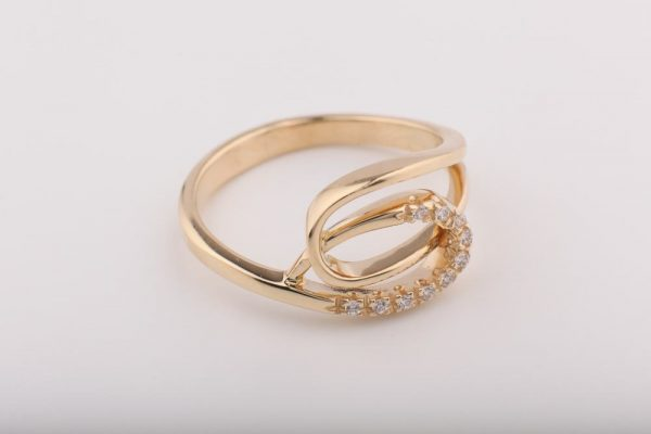 Hurkos gyűrű